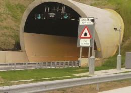 hindhead-tunnel
