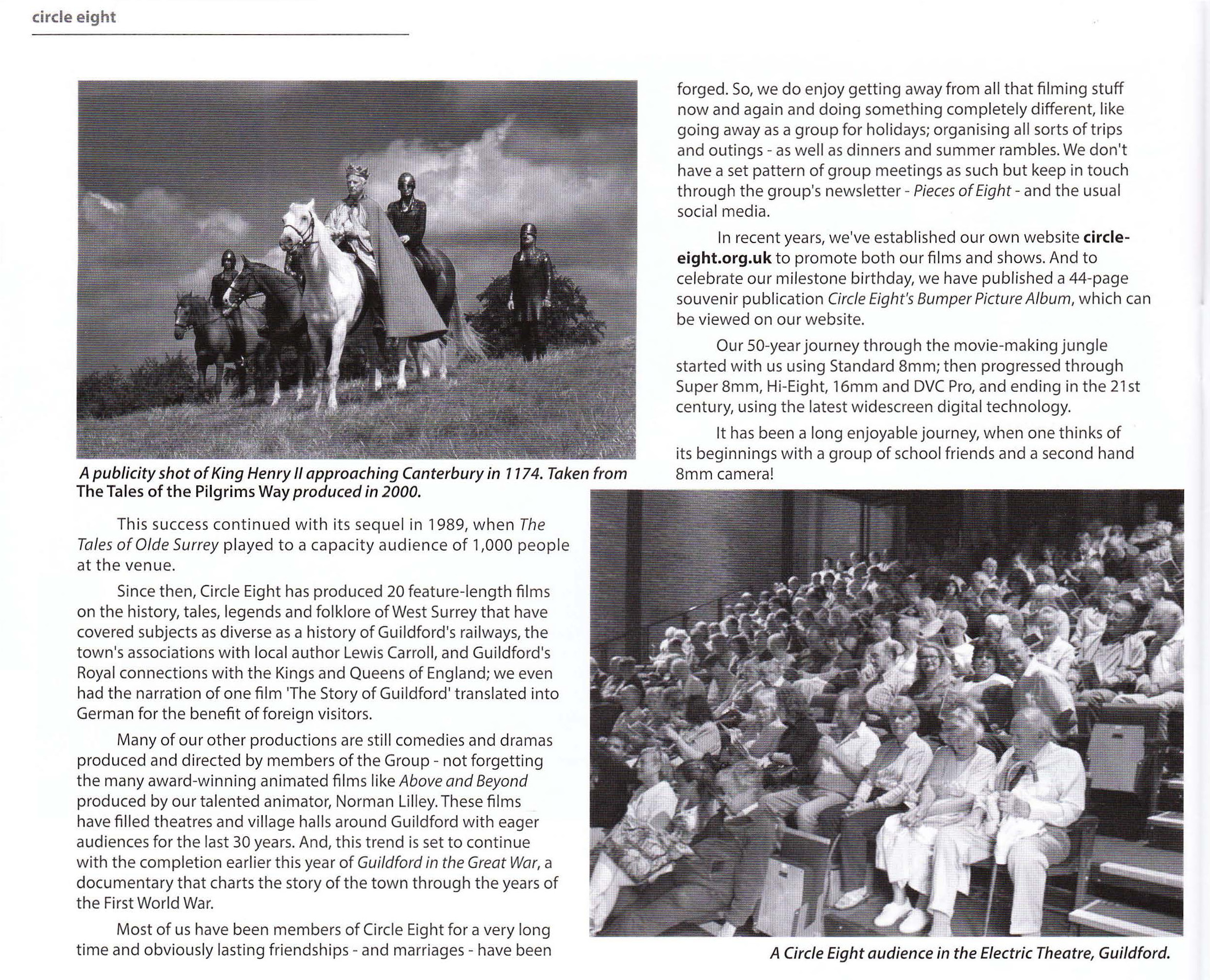 C8 50yrs FVM article oct14_Page_3
