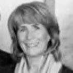 Sheila Orford